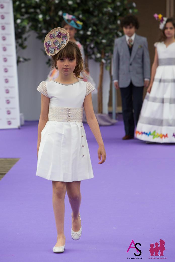 blog moda infantil javilar