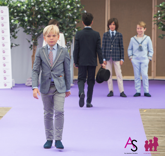 blog moda infantil varones