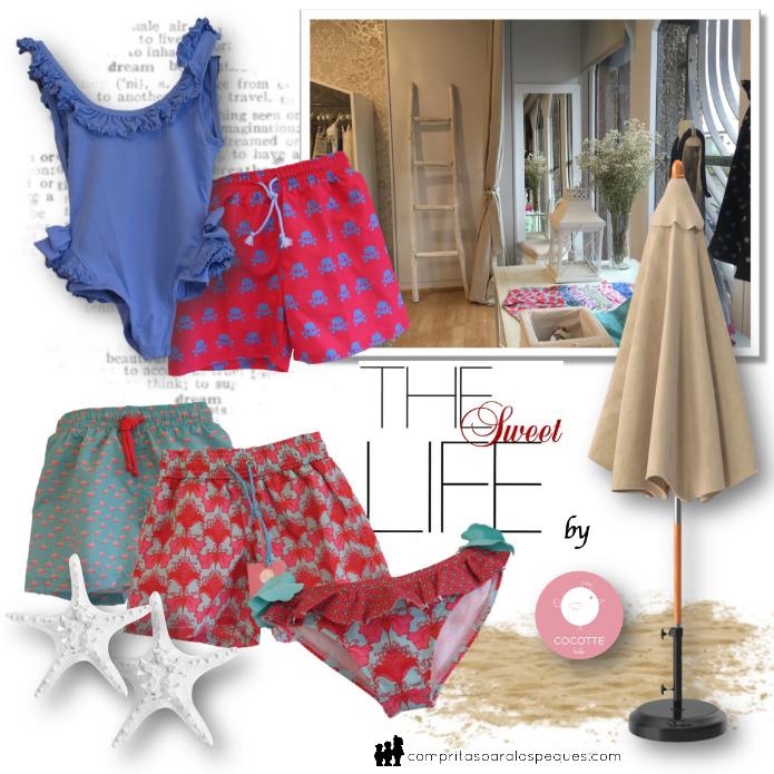 cocotte madrid blog moda infantil