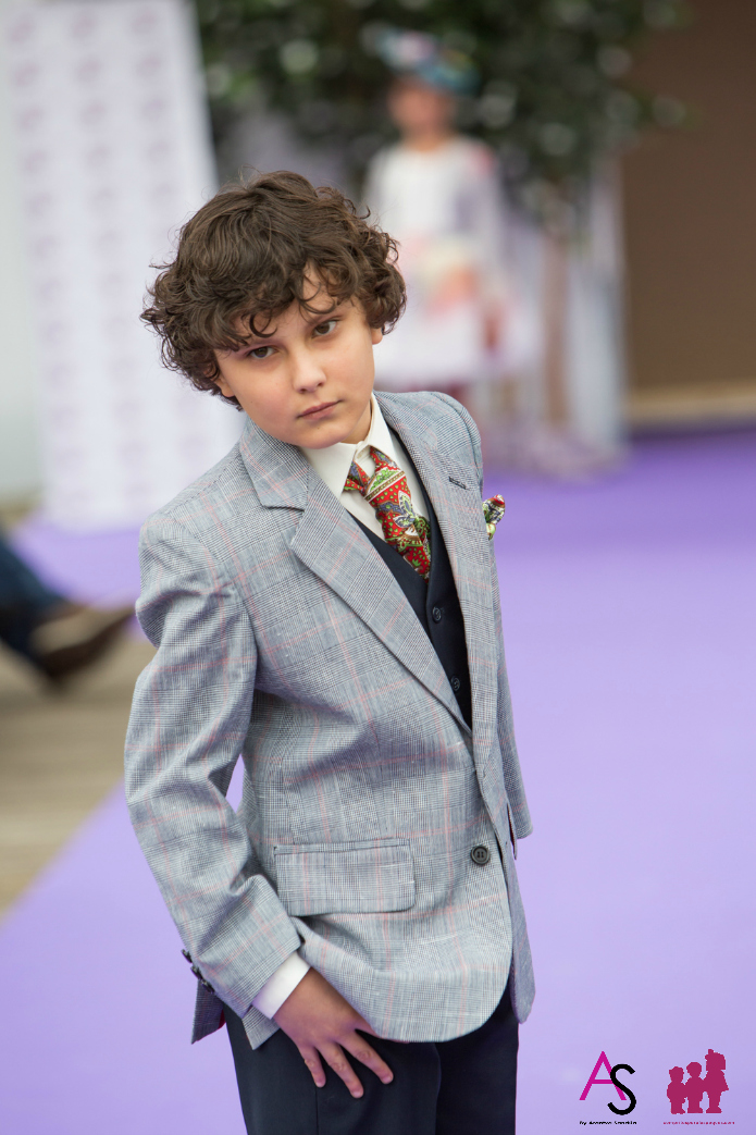 javilar blog moda infantil
