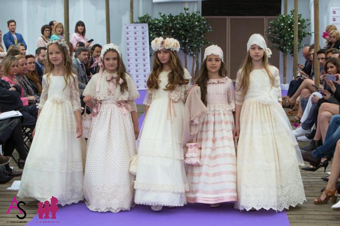 kobez blog moda infantil