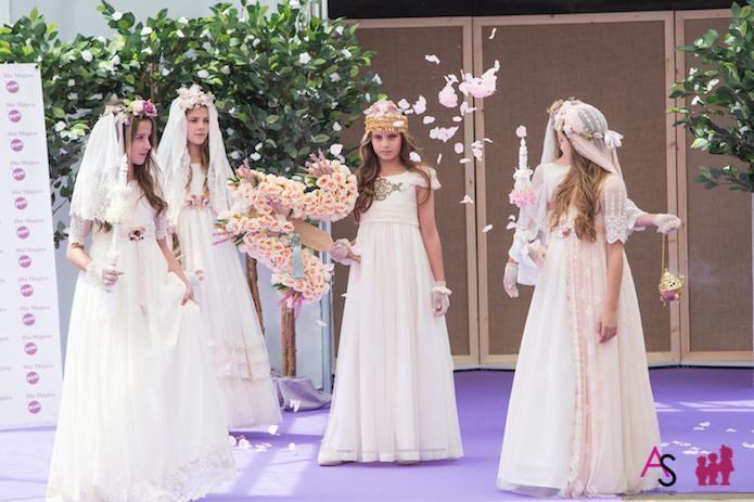 monair comunion blog moda infantil