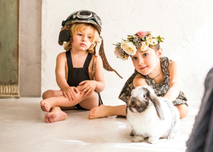omini patricia semir blog moda infantil