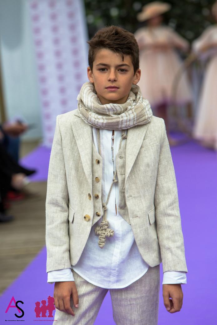 rubio kids blog moda infantil