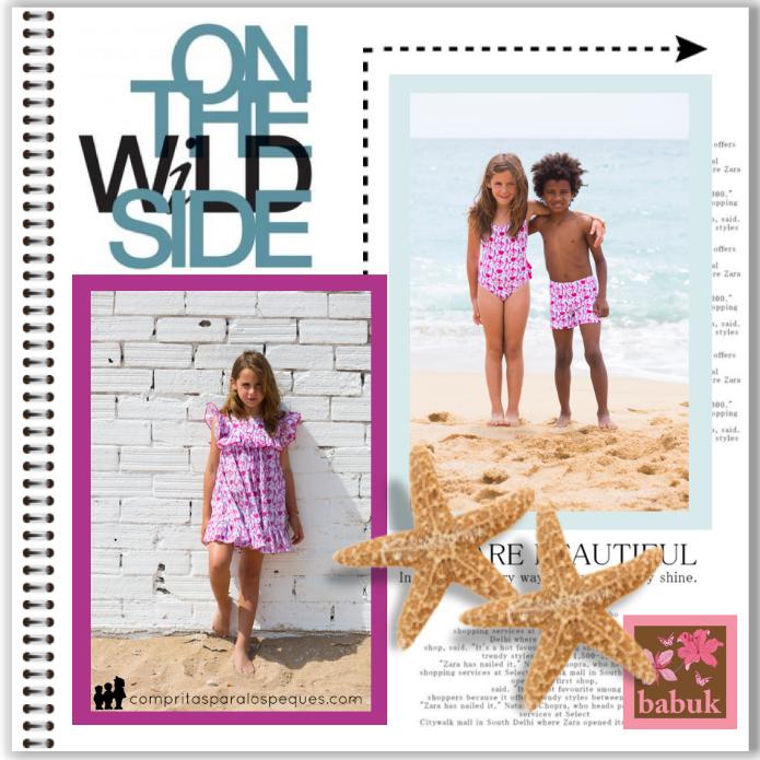 babuk blog moda infantil