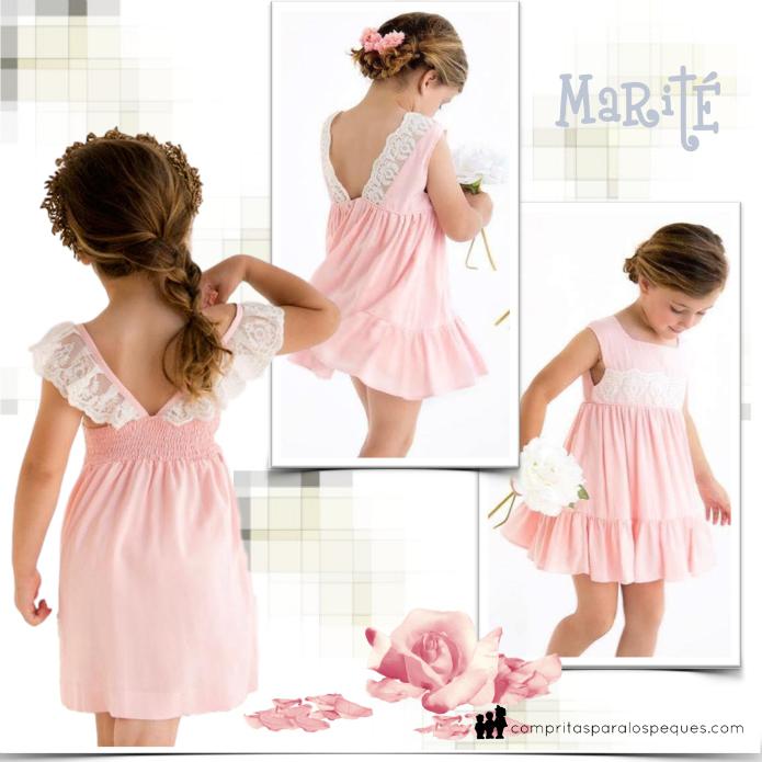 marite blog moda infantil