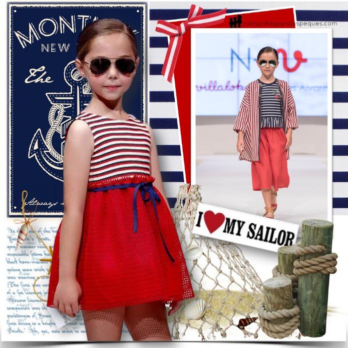 nmasv verano blog moda infantil