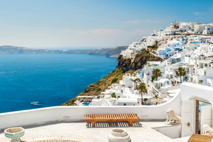 Vacaciones en apartamento compritas para los peques - Buscador de hoteles y apartamentos ...