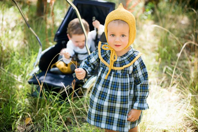 anamelie-moda-infantil