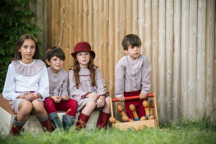 fotografos-moda-infantil