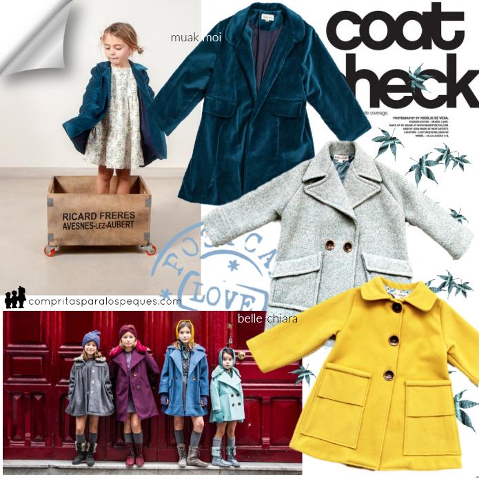 abrigos-nina-blog-moda-infantil