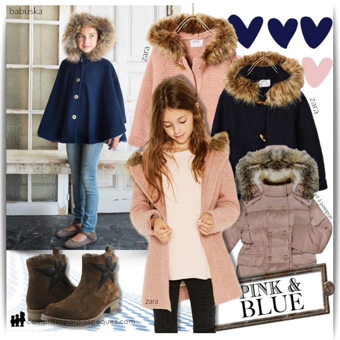 abrigos-ninas-invierno-2016