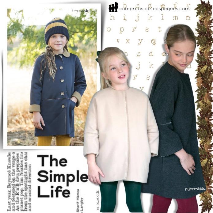 abrigos-ninas-sencillos