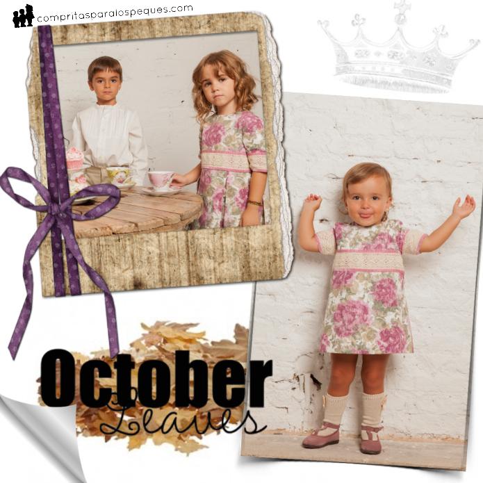blog-moda-infantil-lapeki