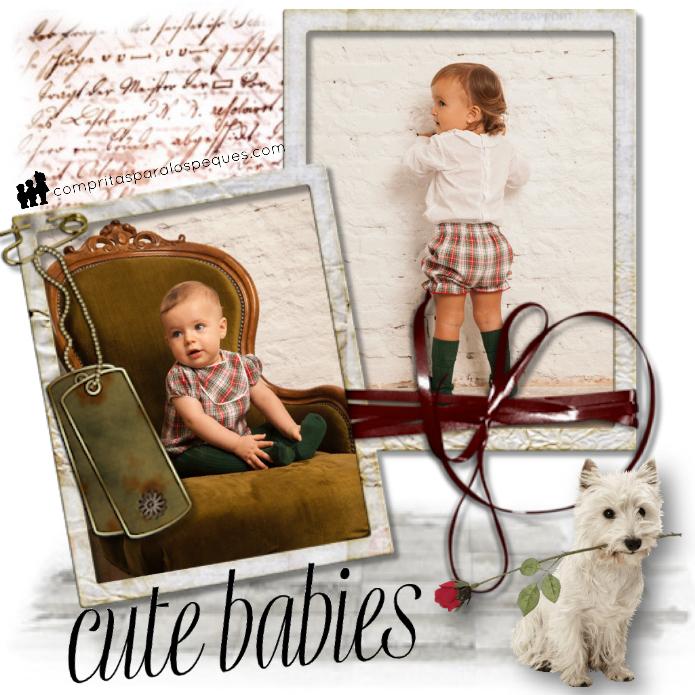 lapeki-blog-moda-infantil