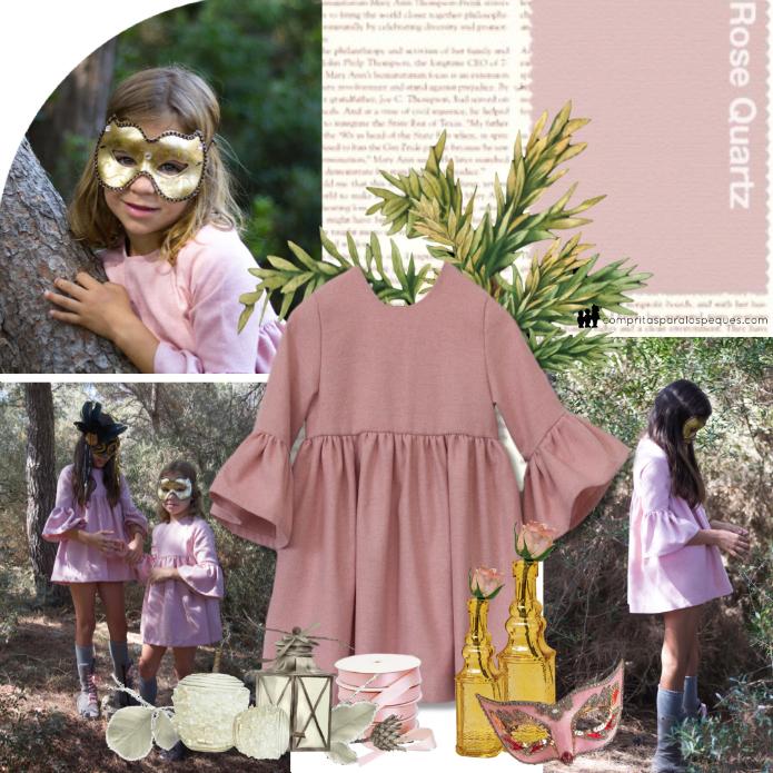 moda-infantil-valencia