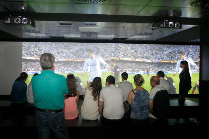 museo-real-madrid