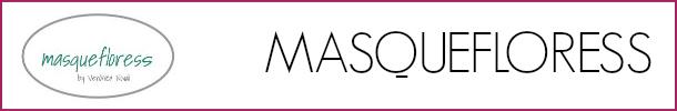 DIRECTORIO MASQUEFLORESS
