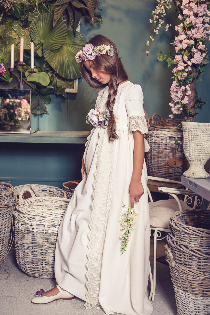 first-communion-trends