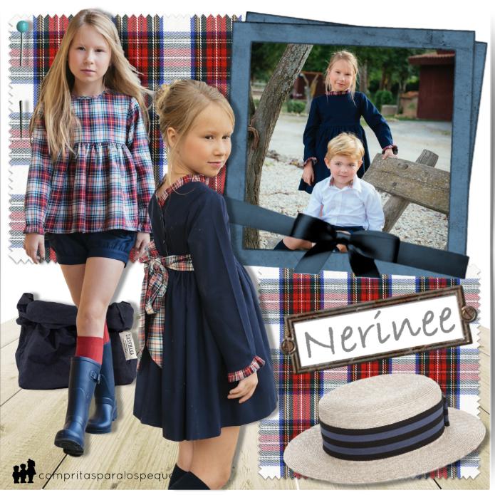 moda-infantil-nerinee