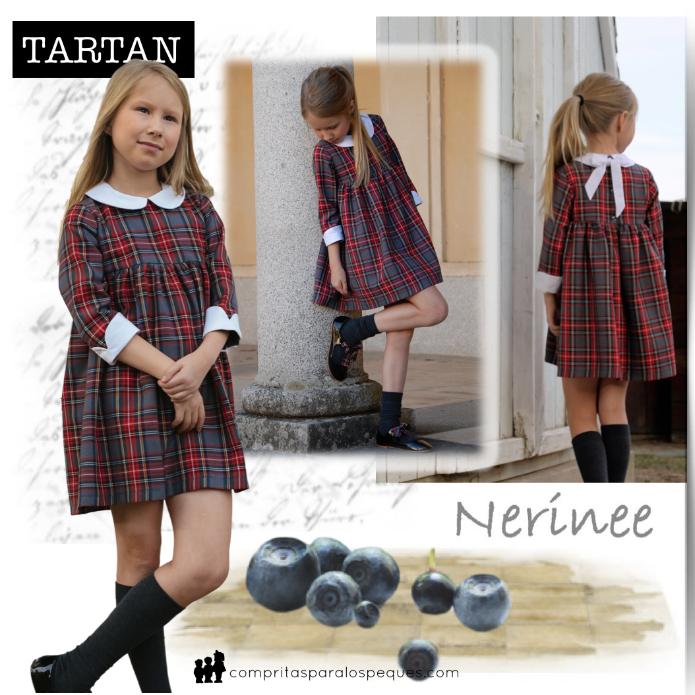 nerinee-moda-infantil