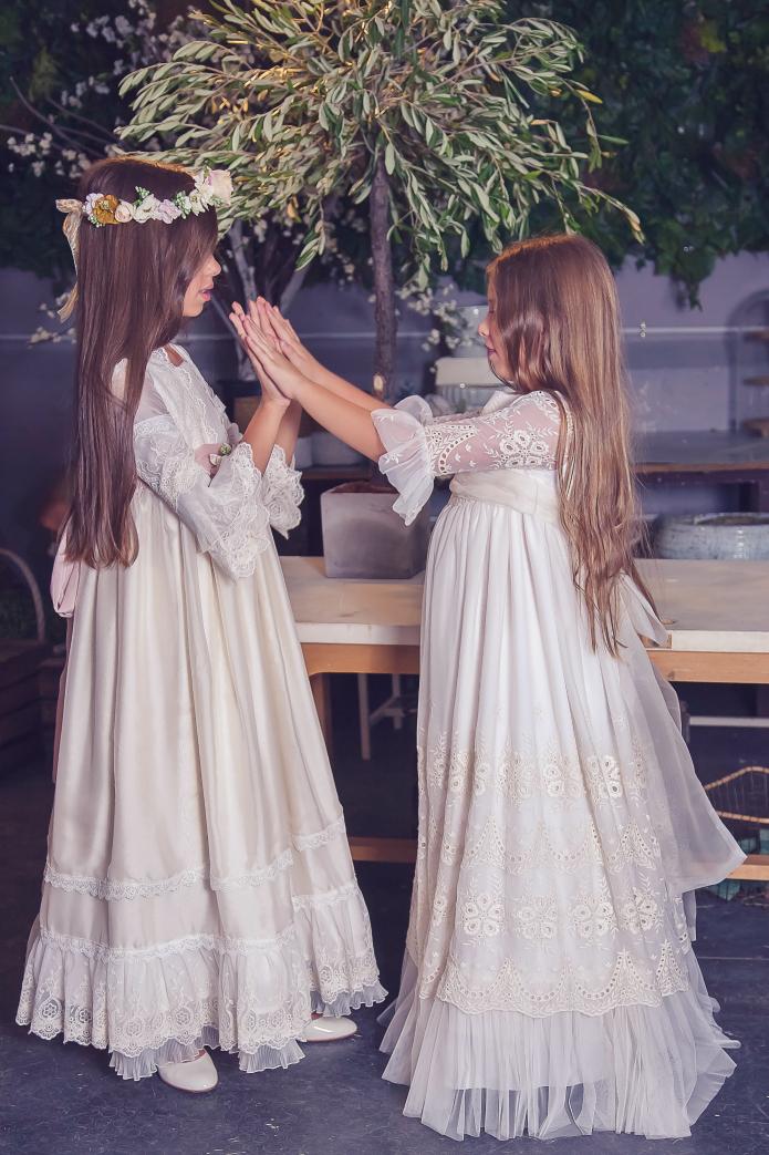 vestidos-comunion-2017
