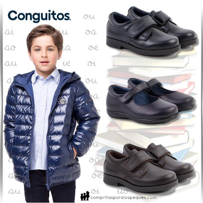 zapatos-colegio-conguitos