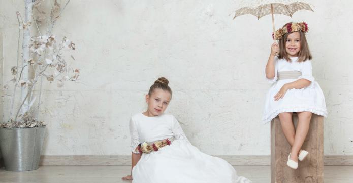 comprar-vestidos-comunion-madrid