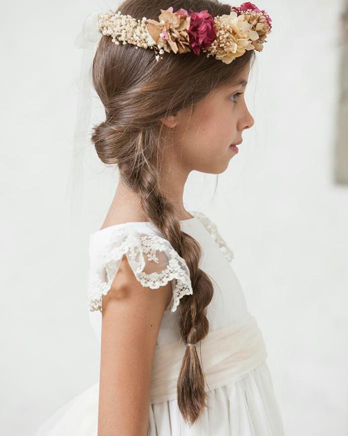 coronas-flores-comunion