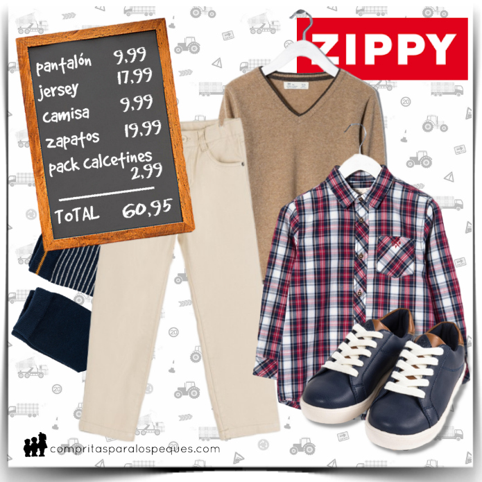look-zippy-nino