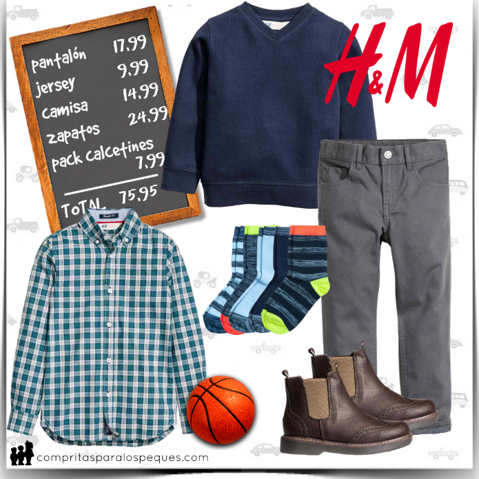 outfit-nino-hym