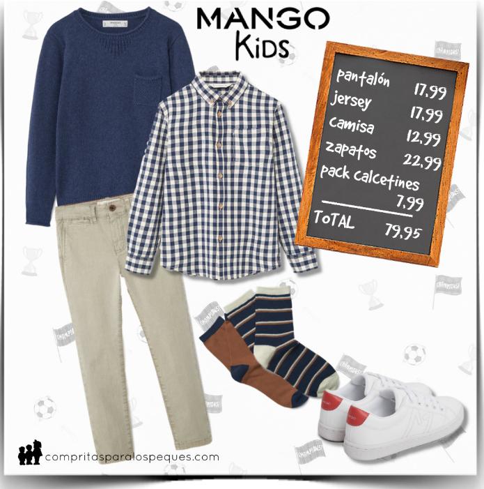 outfit-nino-mangokids