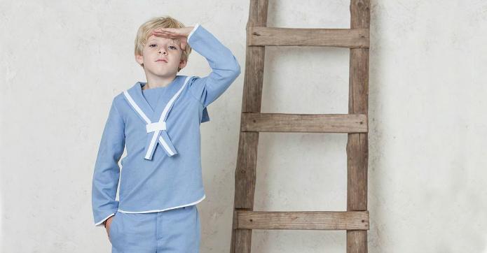 traje-marinero-comunion-azul-claro