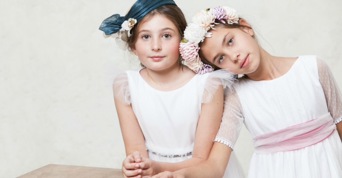 vestidos-comunion-bonitos