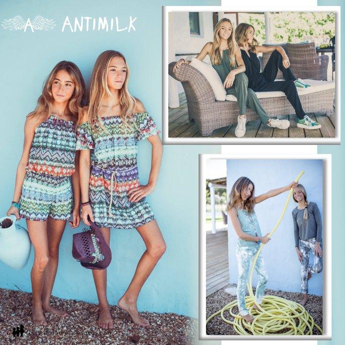 antimilk blog moda infantil