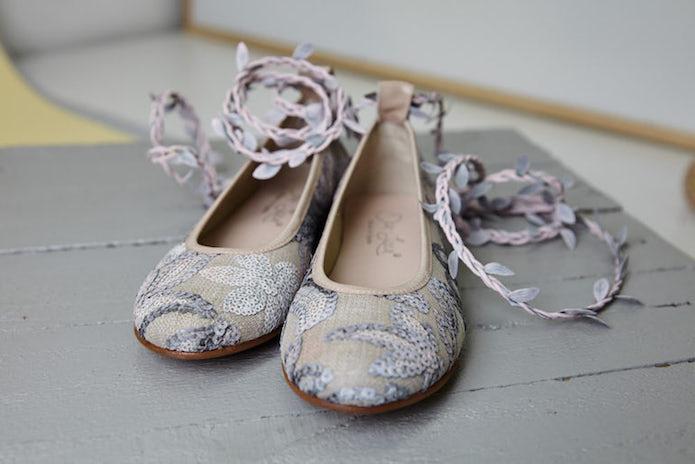 4028a9b804 Pero volviendo al calzado de ceremonia, aquí van algunos ejemplos: